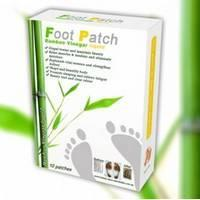 Buy cheap Detox foot patch ( New ) --EXCLUSIVE from wholesalers