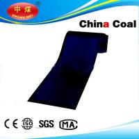 Buy cheap Amorphous Silicon Solar Cells from wholesalers