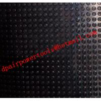 Buy cheap Factory Anti-slip rubber sheet,sale Anti Static Rubber Sheet,Stud rubber sheet from wholesalers