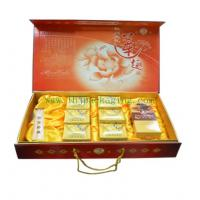 Buy cheap high quality cake  box from wholesalers