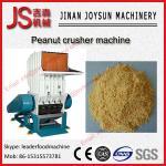 Buy cheap Stainless Steel Peanut Crusher Machine Walnut Kernel Milling Machine from wholesalers
