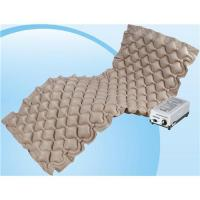 Buy cheap Medical Bubble Pad from wholesalers