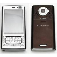 Buy cheap N95 Alike Mobile Phone product