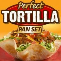 Buy cheap hot sale Perfect Tortilla pan from wholesalers