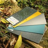 Buy cheap Excellent Chemical Resistance Epoxy Coating from wholesalers