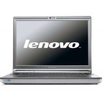 Buy cheap Lenovo Laptop Repair Services in Pudong,Shanghai from wholesalers
