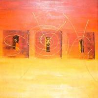 Buy cheap Oil Paintings,Abstract Paintings,Picture Frame,Photo Frame from wholesalers
