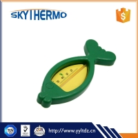 Buy cheap Excellent quality Easy To Read Clear room temperature baby bath thermometer from wholesalers