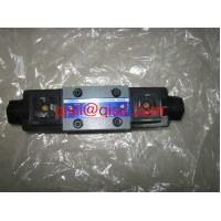 Buy cheap York air conditioning parts solenoid valve from wholesalers