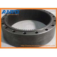 Buy cheap PC200-6 6D95 Travel Gearbox Gear Ring 20Y-27-21180 For Komatsu Excavator Parts from wholesalers