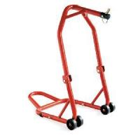 Buy cheap Motorcycle Head Lift (SMI3020) product