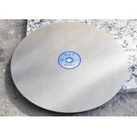 """Buy cheap 6""""Inch(150mm)Grit #60-Grit #3000 Electroplated Diamond Polishing Disc   Diamond Flat Lap Discs For Lapidary Tools from Wholesalers"""