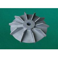 Buy cheap Aluminum Injection Die Casting Parts,Die Casting Tooling from wholesalers