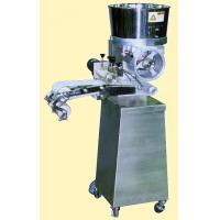 Buy cheap ST-80 2012 best seller Shumai Forming Machine from wholesalers