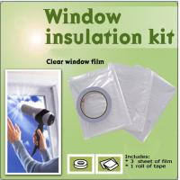 Buy cheap Brand New Window Seaming Kit from wholesalers