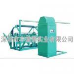 Buy cheap EPE Foam Sheet Lamination Machine from wholesalers