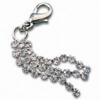 Buy cheap Hot Fix Rhinestone, Various Specifications are Available from wholesalers