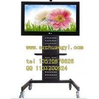 China Shenzhen lcd floor mobile stand lcd tv mount Cantilever TV Brackets tv bracket lcd lift  hot sale  Plasma Wall Mount on sale