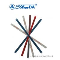 Buy cheap Hacksaw blades from wholesalers