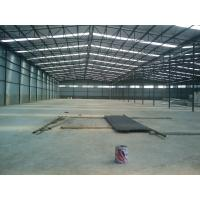 Find Roofing Contractors Images Find Roofing Contractors