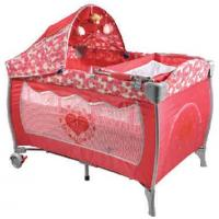 Buy cheap Baby Playpen (P20) from wholesalers