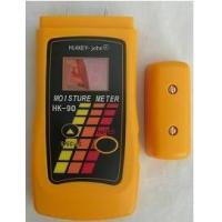 China Moisture detector for wood fiber on sale