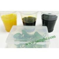 Buy cheap casting resin for jewelry / 3D rapid prototyping material from wholesalers