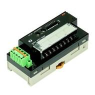Buy cheap New & Original Omron DRT2-TS04 Series Temperature Input Terminal with Smart Functionality DRT2-TS04 with Good Price from wholesalers