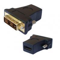 Buy cheap HDMI -DVI adapter product