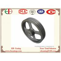 Buy cheap Gravity Aluminum Casting Parts EB9009 from wholesalers
