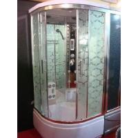 Buy cheap Shower Cubicle (C-57) from wholesalers