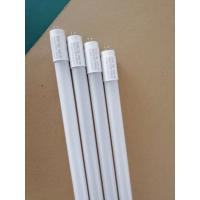 Buy cheap 16w T5 LED Tube Light Fixture / T5 Replacement Bulbs 4000k PC Cover Material from wholesalers