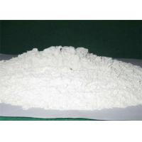 Buy cheap Raw Material Chemical Water Softener Powder Zeolite In Detergents from wholesalers