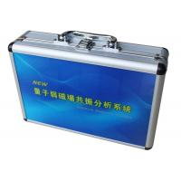 Buy cheap 44 English Reports Quantum Magnetic Resonance Health Analyzer for Massage Center from wholesalers
