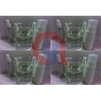 Buy cheap Industrial Metal Bonding Adhesive For Machinery / Vehicles Shock Absorbers from wholesalers