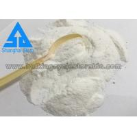 Buy cheap T3 steroid hormones Bulking Cycle Steroids L-triiodothyronine For Bodybuilder product