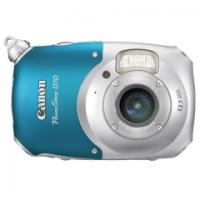 Buy cheap 35mm Manual Underwater Camera LOMO camera 4 lens from wholesalers