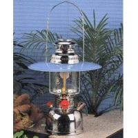 Buy cheap 999 Pressure Lanterns,  Petromax Lanterns from Wholesalers