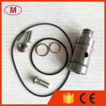 Buy cheap GT25R GT28R GT2871R GT3071R GT3076R Turbo Rebuild Kit/repair kits/service kits for Ball bearing turbocharger from wholesalers