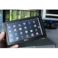 Buy cheap 7 GPS Navigation (GPS-T7) from wholesalers
