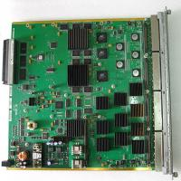 Buy cheap Cisco Router Used Cisco Module WS-X6148-GE-TX from wholesalers