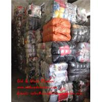 Buy cheap Fashion Summer Mixed Mens Second Hand Clothing Used Adult Costumes from wholesalers