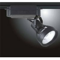 Buy cheap Track Light,Track Lamp,Track Light,Metal Halide Lamp from wholesalers