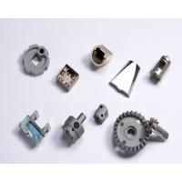 Buy cheap Metal Injection Molding Parts from wholesalers