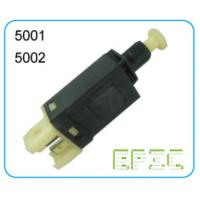 Buy cheap Electrical System Brake Light Sensor Switch Original OEM 322 945 515 from wholesalers