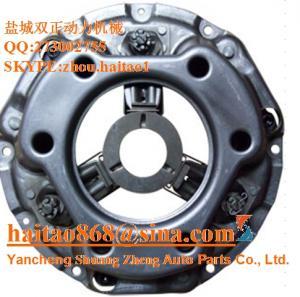 Buy cheap ISC543 CG-007 242x158x270 (AISIN) AISIN product