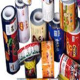 Buy cheap Printed Rollstock, Plastic Packaging Films,custom Printed Plastic Film from wholesalers