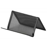Buy cheap Wire Mesh Business Cards Holder 100902 from wholesalers