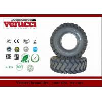 Buy cheap Agricultural Tractor Tires 16/70-24 350Kpa , 3375Kg Agricultural Atv Tires from wholesalers