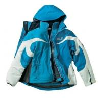 Buy cheap ski jacket,jacket,suit,sports clothes,leisure wear,coat,shirt from wholesalers